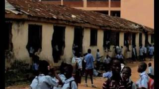 preview picture of video 'Better Schools, Better Nigeria - Part 1'