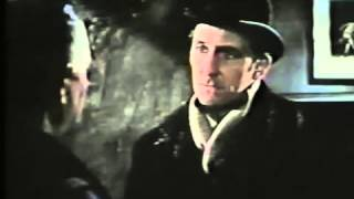 Horror Of Dracula  Trailer Starring Peter Cushing Christopher Lee