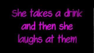 Every Avenue Girl Like That Lyrics [HD]
