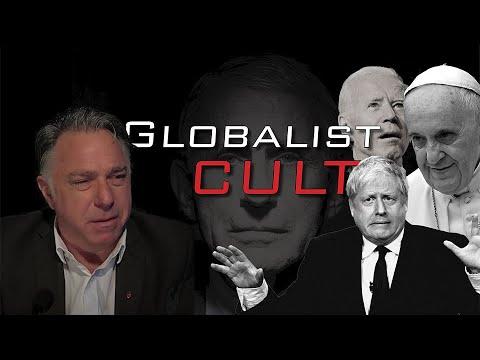 Pachamama en de G7 Nieuwe Wereldreligie