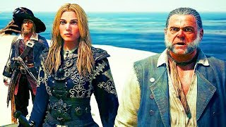 10 NEW 2019 PS4 Games with INSANE Graphics! (Upcoming Games 2019)