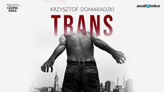 Trans | audiobook