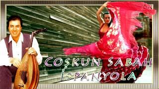 Coskun Sabah - Ispanyola.original Version