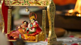 Shri Krishna Janmashtami Status 2020 | Shri Krishna Jayanti Status | Krishna Janmala G Bai | SRNPROS - Download this Video in MP3, M4A, WEBM, MP4, 3GP
