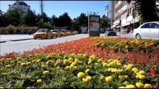 preview picture of video 'Kırıkkale'den Görüntüler'