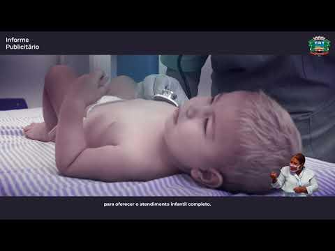 Vídeo de crianças fazendo sexo com animal é encontrado com pedófilo | Única News - Site de notícias em Mato Grosso