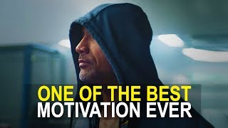 I AM UNSTOPPABLE- The Most Powerful Motivational Videos for Success, Gym & Study