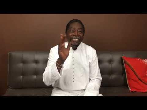 Postuler à un emploi au Mali (1ère partie) - Introduction de Habib Dembélé