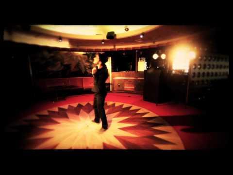 play video:Kim Hoorweg & The Houdini's - Shady Lady Bird