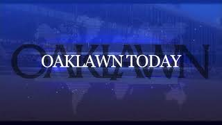 Oaklawn Today April 22 Replay