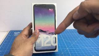 Samsung Galaxy M20 Unboxing And Hands On Review