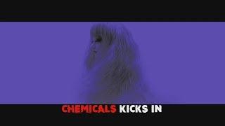 Chemicals  - dennis257