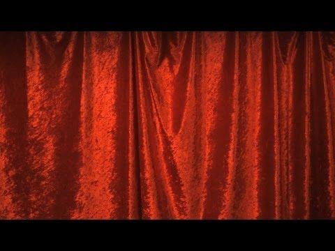 『オーバー・ザ・たこやきレインボー』 フルPV ( #たこやきレインボー )