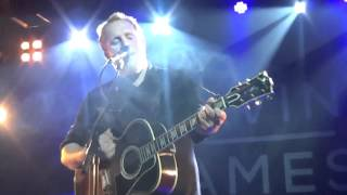 Gavin James - Remember Me