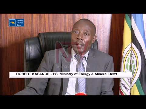 Energy Ministry starts consultations on new mining law