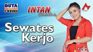 Download lagu Intan Chacha Sewates Kerjo Mp3