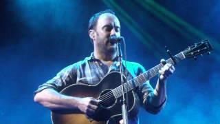 Dave Matthews Band - Belly Full 9/4/13 Harvey's Lake Tahoe