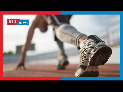 Mbio za Standard Chartered marathon zaanza rasmi hii leo