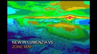 Lumenzia luminosity masking panel For Photoshop - Thủ thuật