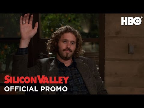 Silicon Valley 2.04 (Preview)