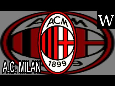 A.C. MILAN - WikiVidi Documentary