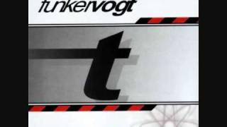 Funker vogt - The journey