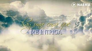 Con Mi Amiga   Daniela Darcourt | Video Lyric
