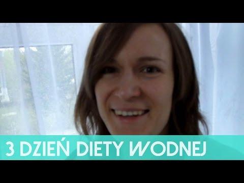 Schudnąć z Leslie Sansone w języku rosyjskim