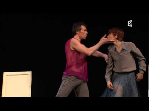 Essential Dance Mats Ek S Appartement Attitude To A Miss