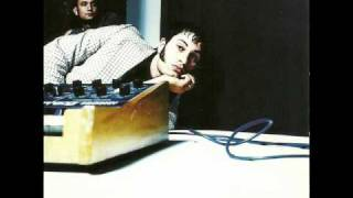 Joy Electric-I'm Your Boy.wmv