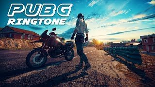 song ringtone remix download