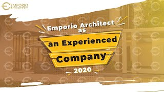 That is One of Our Advantages, Which Helps to Ensure You That We Are an Experienced Company