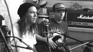 Dirty Heads - Garland (Acoustic Music Video)