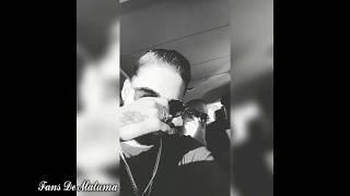 Maluma - Nueva Música (Preview)(Febrero 2017)