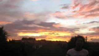 huli na ang lahat by: silent sanctuary