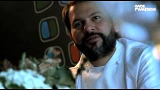 Diario de un Cocinero - Primer Hervor
