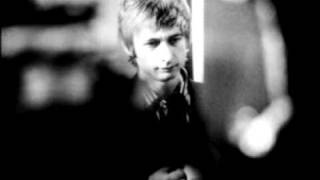 The Divine Comedy  |  Your Daddy's Car