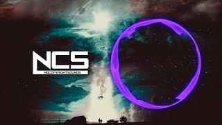Killercats - What I Said (feat. Alex Skrindo) [NCS Release]