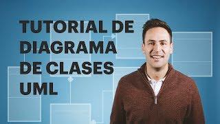 Tutorial - Diagrama de Clases UML