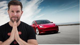Honda in Danger of Losing Massive Market Share to Tesla Latest Data Shows