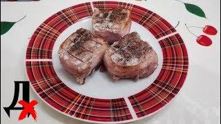 Самое лучшее блюдо из мяса на мангале