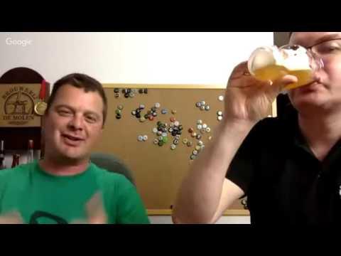 Klinika pozbyć alkoholizmu