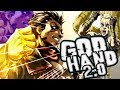 Download Lagu GOD HAND.EXE 2.0 Mp3 Free