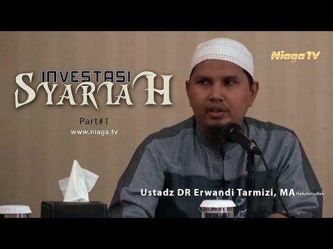 mp4 Investasi Islami, download Investasi Islami video klip Investasi Islami