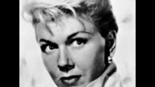When I Fall In Love ~~~ Doris Day
