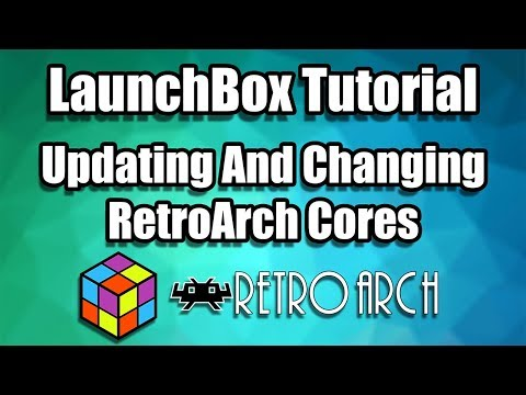 Download Download Ps Vita How To Add Box Cover Art To Retroarch In