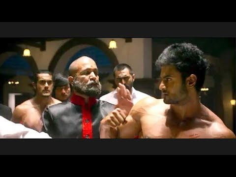 baaghi raghav villain angry fight scene full hd tiger sh