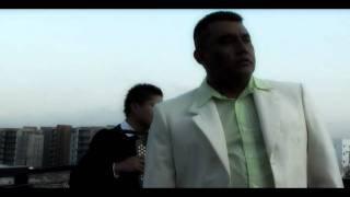 Solo Tu Me Haces Feliz - Kombo Kolombia  (Video)