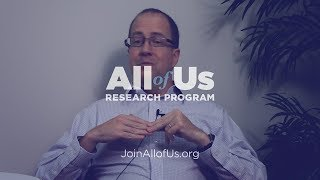 Thumbnail for Program Update: Building Bridges of Trust: Why Community Relationships are Vital to All of Us