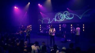 Citipointe Live - You Are God